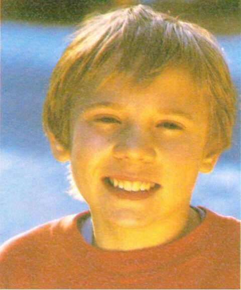 FB IMG 15265567818527812 The Top 10 Greatest Grange Hill Pupils!