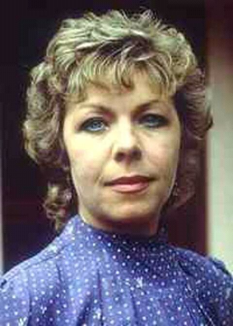 FB IMG 15265568143202798 The Top 10 Greatest Grange Hill Pupils!