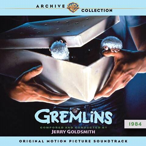 FB IMG 15265758635095695 15 Incredible Facts About Gremlins
