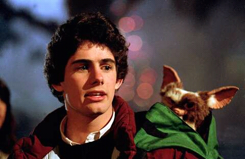 FB IMG 15265759493407544 15 Incredible Facts About Gremlins