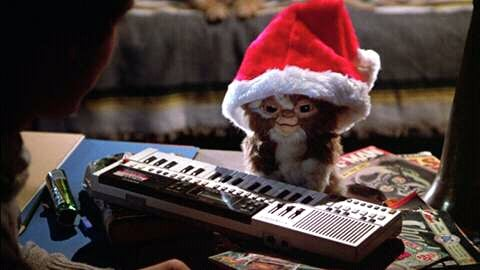FB IMG 15265761894301317 15 Incredible Facts About Gremlins