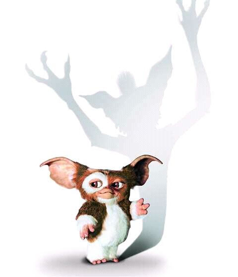 FB IMG 15265762668563408 1 15 Incredible Facts About Gremlins