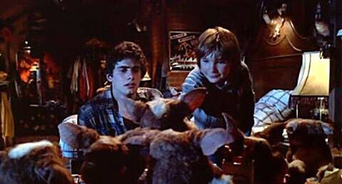 FB IMG 15265763484794710 15 Incredible Facts About Gremlins