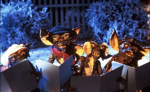 FB IMG 15265825847960582 15 Incredible Facts About Gremlins