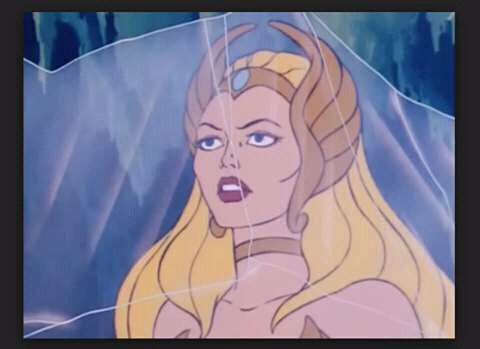 FB IMG 15266868168374779 She-Ra! A Great Role Model For 1980s Girls?