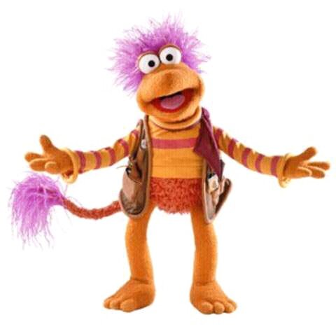 FB IMG 15268513898194343 Fraggle Rock, Best Theme Tune Ever?