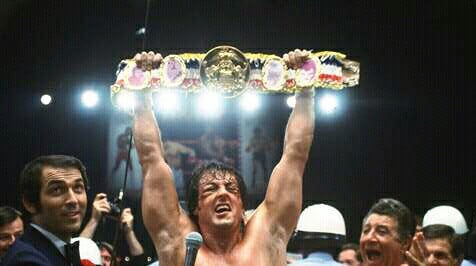 FB IMG 152692028604272052 32 Champion Facts You Probably Didn't Know About Rocky!