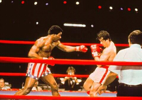 FB IMG 152692029270224182 32 Champion Facts You Probably Didn't Know About Rocky!