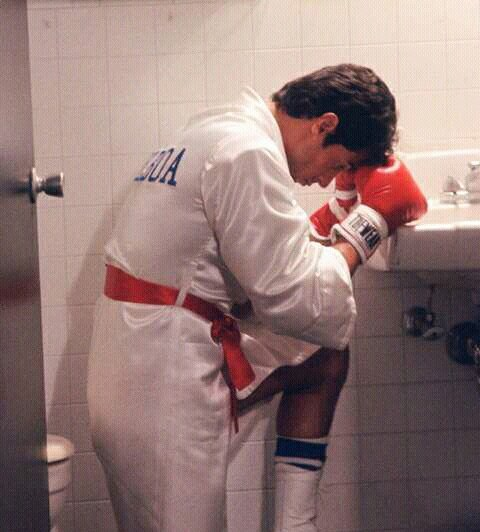 FB IMG 152692031420411162 32 Champion Facts You Probably Didn't Know About Rocky!
