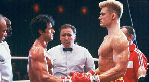FB IMG 152692033981506892 32 Champion Facts You Probably Didn't Know About Rocky!