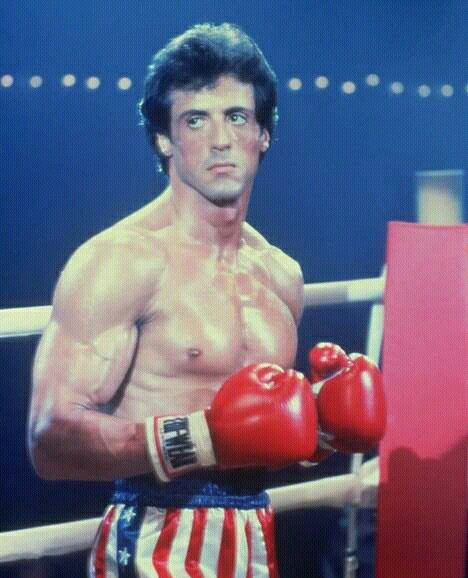FB IMG 152692035838836972 32 Champion Facts You Probably Didn't Know About Rocky!