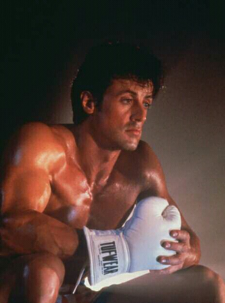 FB IMG 152692040675320522 32 Champion Facts You Probably Didn't Know About Rocky!