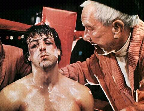 FB IMG 15269340355570849 32 Champion Facts You Probably Didn't Know About Rocky!