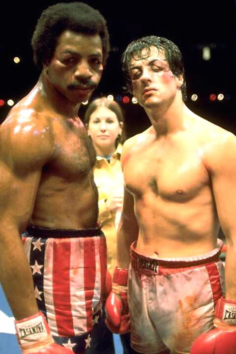 FB IMG 15269356360447710 32 Champion Facts You Probably Didn't Know About Rocky!