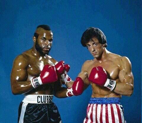 FB IMG 152693586450206972 32 Champion Facts You Probably Didn't Know About Rocky!