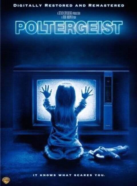 FB IMG 15269911506715588 25 Spooky Facts About Poltergeist!