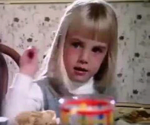 FB IMG 15269913605939083 25 Spooky Facts About Poltergeist!