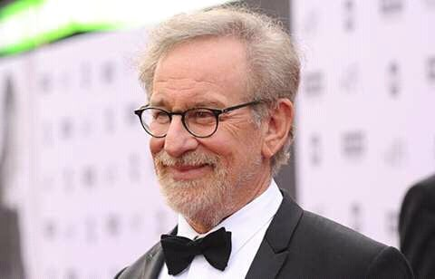 FB IMG 15271803916421216 18 Surprising Facts About Steven Spielberg!
