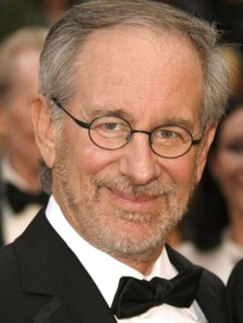 FB IMG 15271804305268549 18 Surprising Facts About Steven Spielberg!