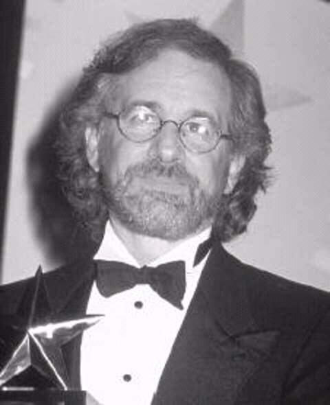 FB IMG 15271804403362904 18 Surprising Facts About Steven Spielberg!
