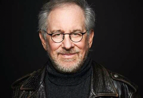 FB IMG 15271865721640539 18 Surprising Facts About Steven Spielberg!