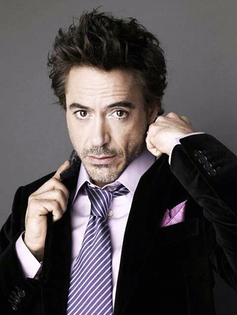 FB IMG 15275243565613286 35 Things You Might Not Have Realised About Robert Downey Jr!