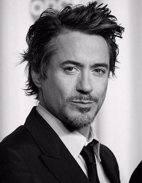 FB IMG 15275243661209849 1 35 Things You Might Not Have Realised About Robert Downey Jr!