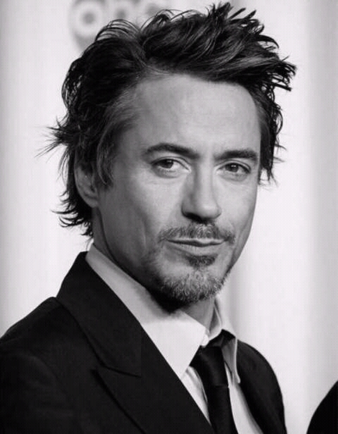 FB IMG 15275243661209849 35 Things You Might Not Have Realised About Robert Downey Jr!