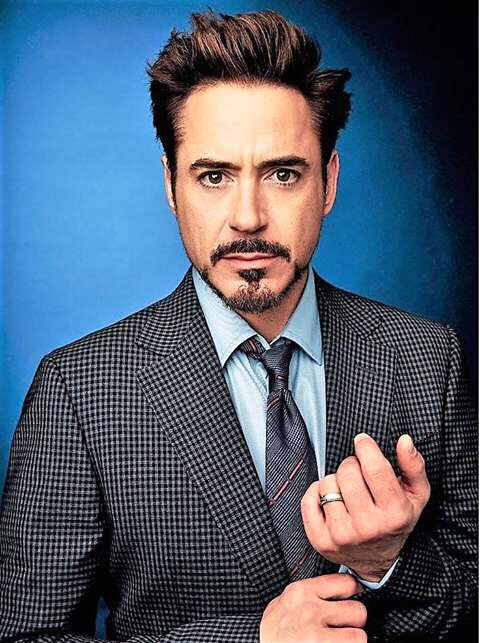 FB IMG 15275246302915185 35 Things You Might Not Have Realised About Robert Downey Jr!