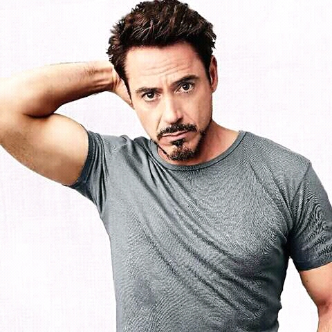FB IMG 15275246791456673 35 Things You Might Not Have Realised About Robert Downey Jr!