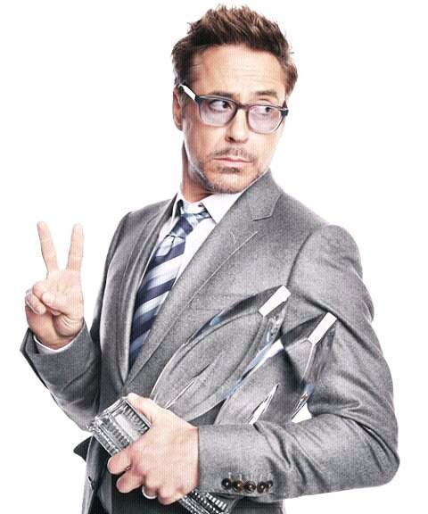 FB IMG 15275335868280036 35 Things You Might Not Have Realised About Robert Downey Jr!