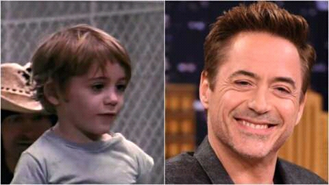 FB IMG 15275348388708804 35 Things You Might Not Have Realised About Robert Downey Jr!