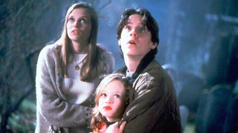 FB IMG 15277937712848876 10 Spookingly Surprising Facts About Hocus Pocus!