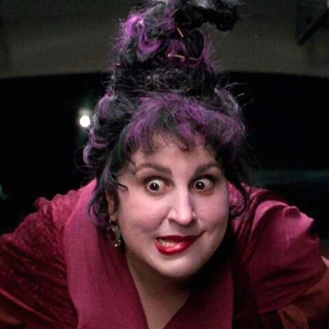 FB IMG 15277948032329471 10 Spookingly Surprising Facts About Hocus Pocus!