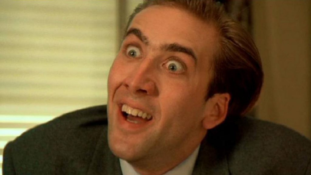Fi M Top10 Nicholas Cage Moments 480i60 20 Fascinating Facts You Didn't Know About Nicolas Cage