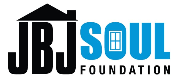 Final JBJSoulFoundation 19 Things That You Probably Didn't Know About Jon Bon Jovi