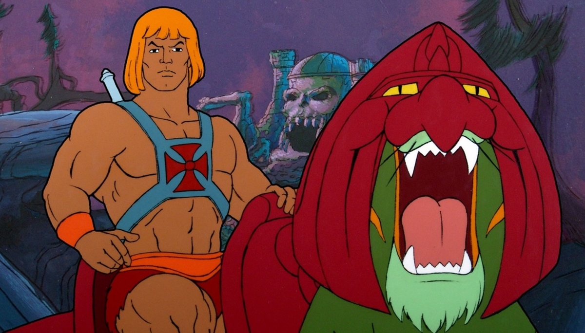 HEMAN1 50 Fantastic Facts About Your Favourite 80s Cartoons