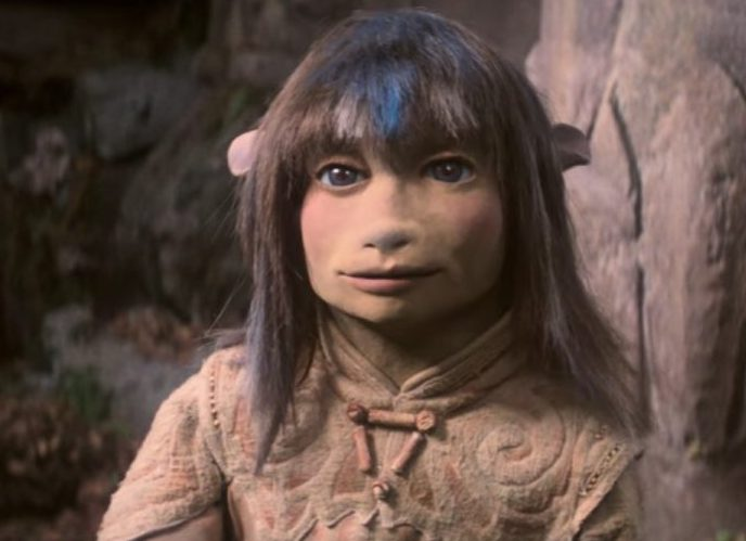 Jen Dark Crystal e1617191905406 12 Things You Probably Didn't Know About The Dark Crystal
