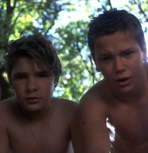 MV5BNDY3MDQ0NTc1M15BMl5BanBnXkFtZTcwMTUwMDg0Nw@@. V1 20 Things You May Not Have Realised About Stand By Me