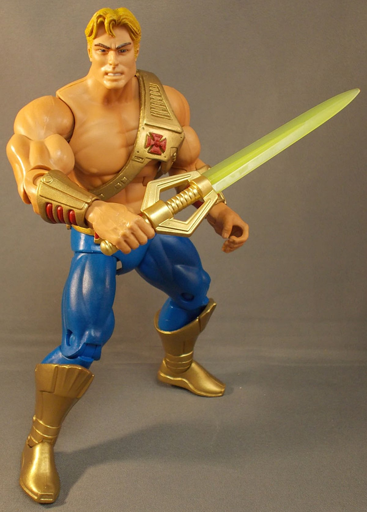 NEW TOYS 22 He-Man Facts Every 80s Child Should Know