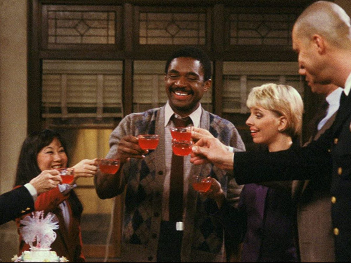 Night Court Featured Image e1607528755305 20 Things You Probably Didn't Know About Night Court