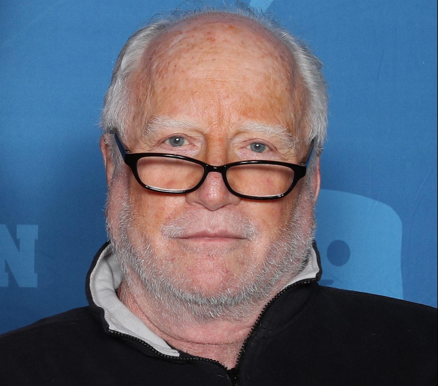 Richard Dreyfuss 46291399092 e1616492812283 Stand By Me: 20 Things You Never Knew About The Stephen King Classic