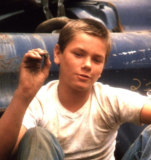 River 1 20 Things You May Not Have Realised About Stand By Me