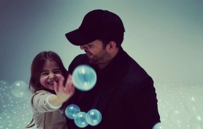 Screen Shot 2018 05 01 at 09.26.09 18 Things You Didn't Know About David Blaine