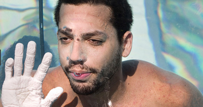 Screen Shot 2018 05 01 at 10.04.00 18 Things You Didn't Know About David Blaine