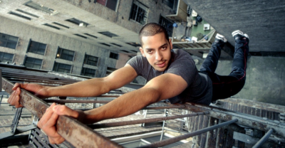 Screen Shot 2018 05 01 at 10.19.56 18 Things You Didn't Know About David Blaine