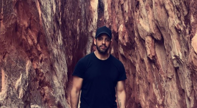 Screen Shot 2018 05 01 at 11.02.46 18 Things You Didn't Know About David Blaine