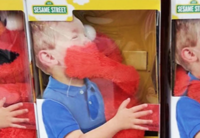 Screen Shot 2018 05 01 at 13.00.13 23 Toy Design Fails That Will Make You Laugh