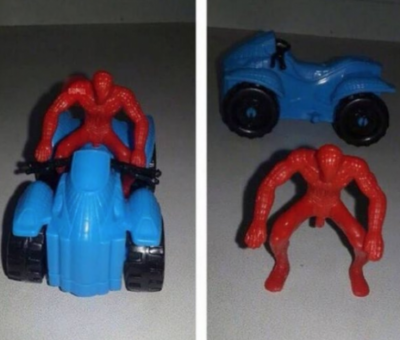 Screen Shot 2018 05 01 at 13.00.19 23 Toy Design Fails That Will Make You Laugh