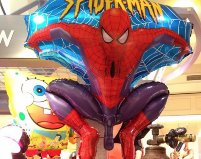 Screen Shot 2018 05 01 at 13.00.55 23 Toy Design Fails That Will Make You Laugh